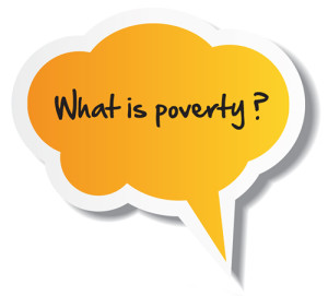 what-is-poverty