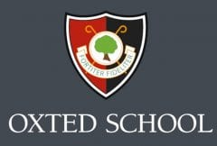 Oxted School