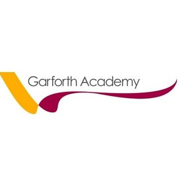 Garforth Academy