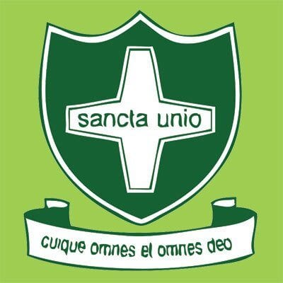 La Sainte Union Convent School