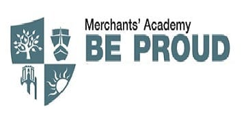 Merchants Academy