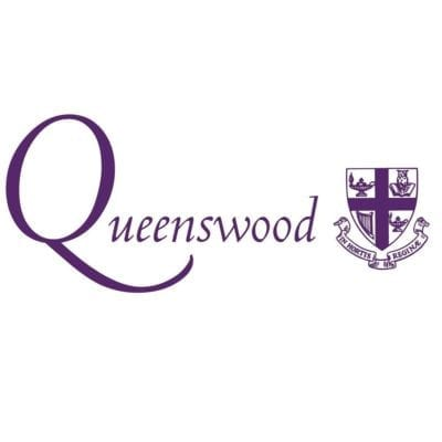 Queenswood School 1