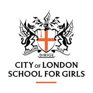 City of London School for Girls