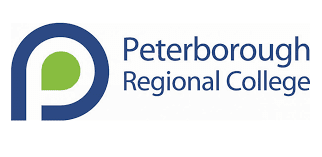 Peterborough Regional College