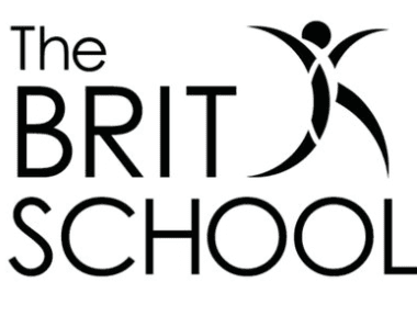 BRIT School for Performing Arts and Technology