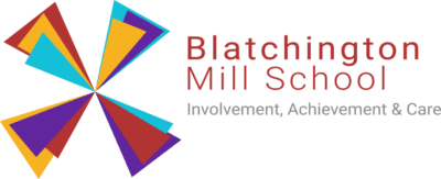 Blatchington Mill School and Sixth Form College