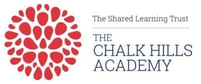 The Chalk Hills Academy