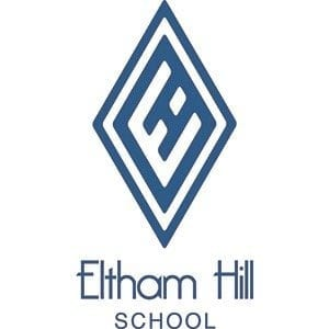 Eltham Hill Girls School