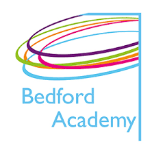Bedford Academy