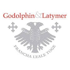 The Godolphin and Latymer School