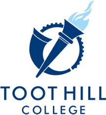 Toot Hill School