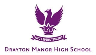 Drayton Manor High School Academy