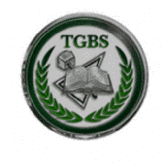 Turves Green Boys' College