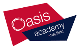 Oasis Academy Mayfield