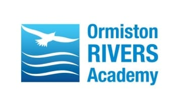Ormiston Rivers Academy