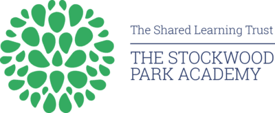 The Stockwood Park Academy