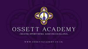 Ossett Academy and Sixth Form College