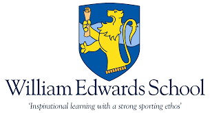 William Edwards School and Sports College
