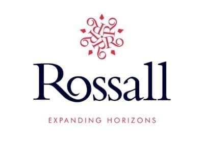 Rossall Junior School