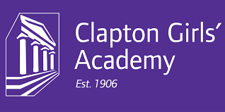 Clapton Girls' Academy