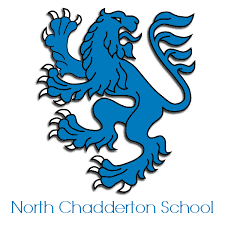 North Chadderton School