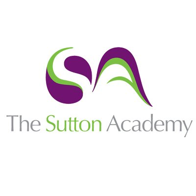 The Sutton Academy