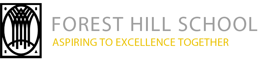 Forest Hill Secondary School