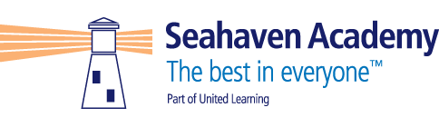 Seahaven Academy