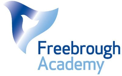 Freebrough Academy