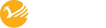 The North Liverpool Academy