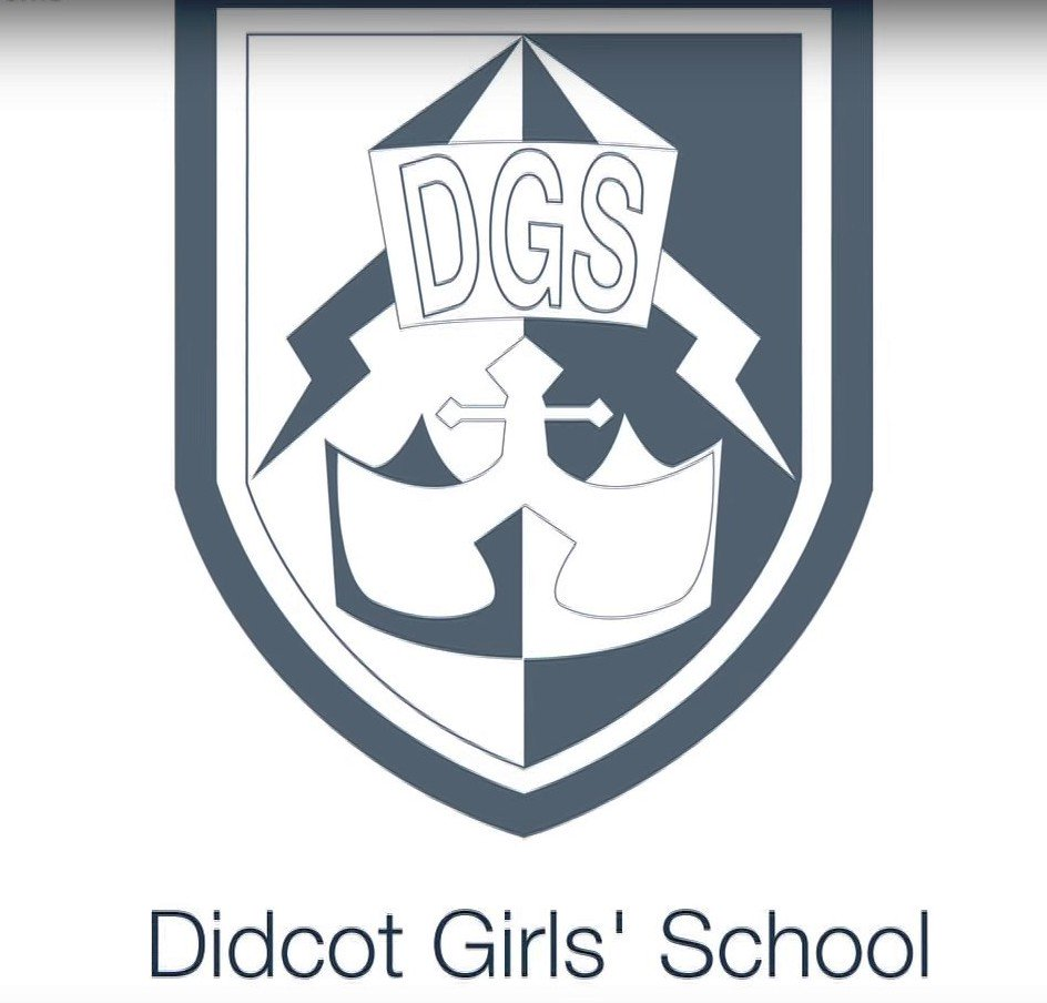 Didcot Girls' School