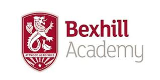 Bexhill Academy