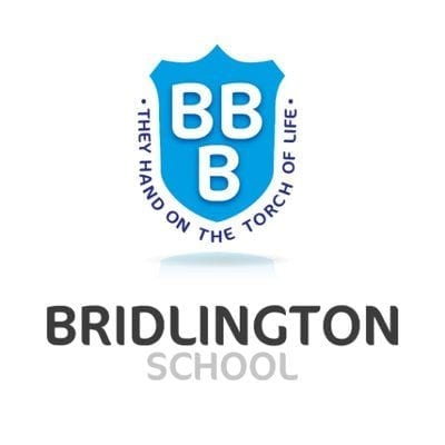 Bridlington School Sports College