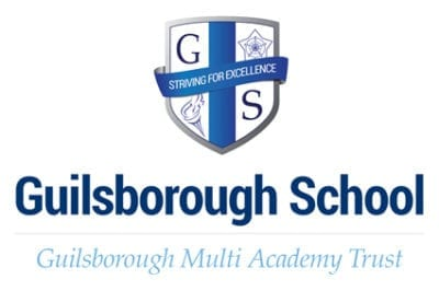 Guilsborough Academy