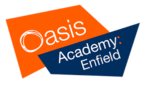 Oasis Academy Enfield