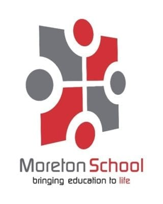 Moreton Community School