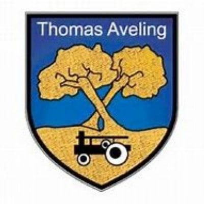 The Thomas Aveling School