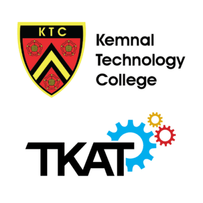 Kemnal Technology College