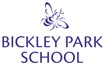 Bickley Park School