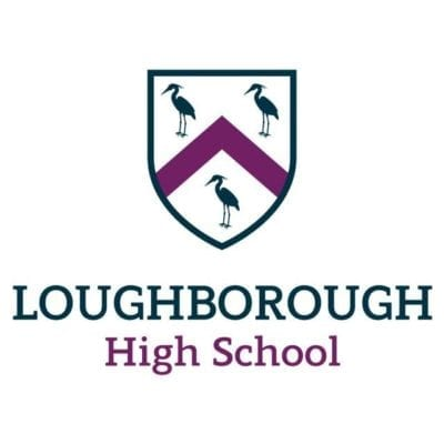 Loughborough High School
