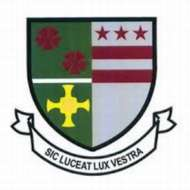 St Robert of Newminster Catholic School and Sixth Form College