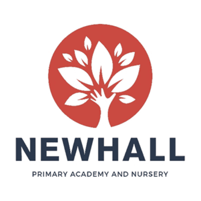 Newhall Primary Academy
