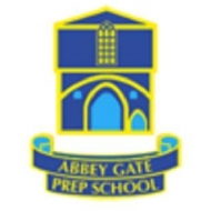 Abbey Gate Prep School