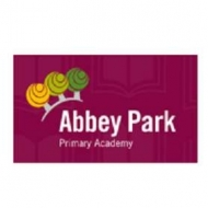 Abbey Park Primary School