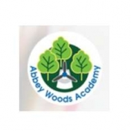 Abbey Woods Academy