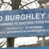 Acland Burghley School
